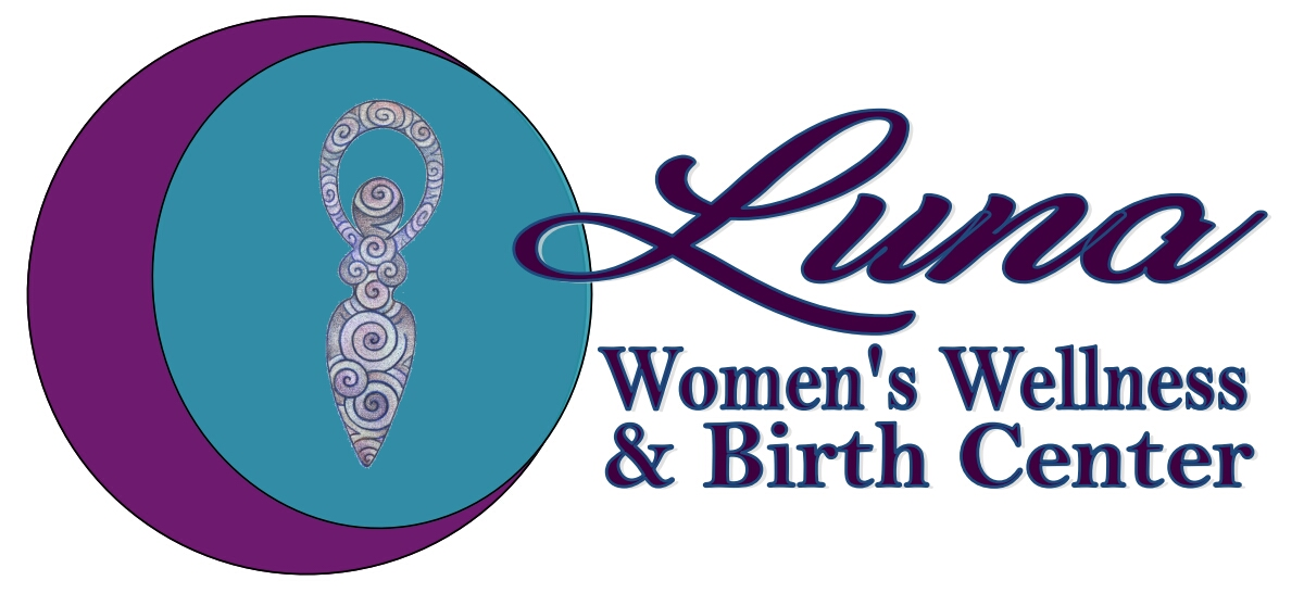 Luna Women's Wellness and Birth Center